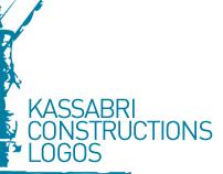 Kassabri Constructions