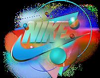 Nike 2014 Apparel