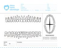Criação de Logo e Materiais Gráficos!