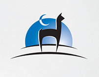 Alpaca Works - Logo