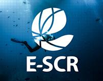 Branding E-SCR