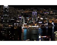 KOREA ANNOUNCEMENT - JEUNESSE