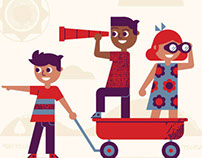2014 Kids' Health Annual