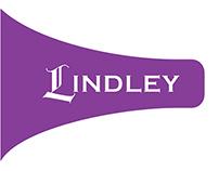 Aviso Lindley - Cocacola