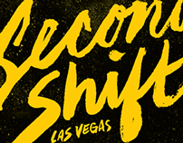 Second Shift Las Vegas