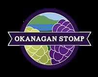 Okanagan Stomp