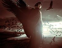 Dark Fairytales II