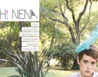 OH!NENA.COM