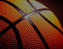 African Basketball Tournament