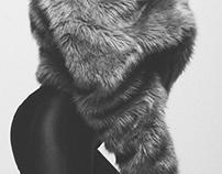 Fur Figure