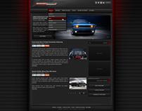 Dodge   REDLINE   The Official Blog of Dodge