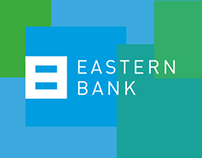 Eastern Bank Redesign (Pride..?)