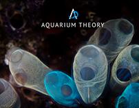 Aquarium Theory Concept