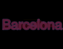 BARCELONA | OFFF 2014 Special Edition