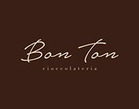 Bon Ton - Cioccolateria