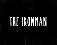 The Ironman