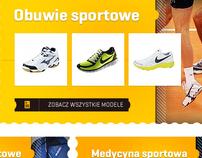 GoldVolley.pl