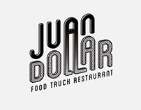 JUAN DOLLAR