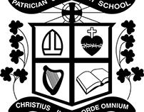 Patrician Secondary School Website