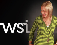 WSI Rebrand