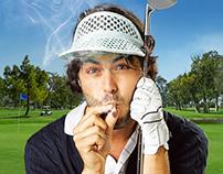 Zachary Scott | Golf Digest