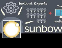 Sunbowl Facebook Banner