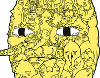 Lemongrabs
