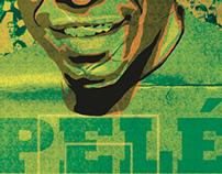 Football Star Pele