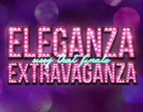 Eleganza Extravaganza: Sissy That Finale - In Progress