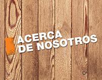 Acerca de The Home Depot México