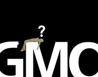 PSA Video (GMO)