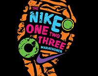 Nike 123