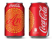 Coca-Cola | Tết 2014