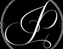 Algunos logotipos