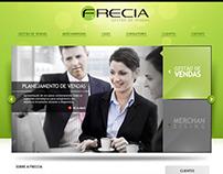 Site Frecia