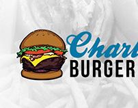 Charlotte Burger Blog Ver. 2