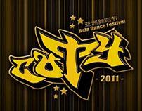 C.O.T.Y. Asia Dance Festival (MY)