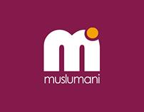 Muslumani Social Network