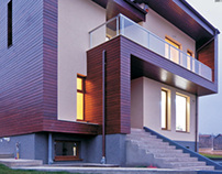 House IVI - Cluj-Napoca Romania
