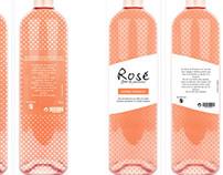 Packaging,Identité.Designer Graphique 3