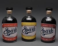 Spark Cold Brew