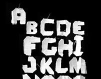 "font project ""stitch"""