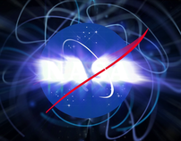 Nasa Animation