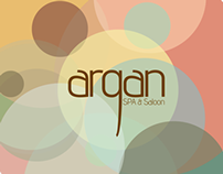 ARGAN SPA