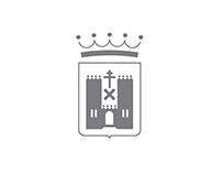 Rediseño del Escudo de Baeza