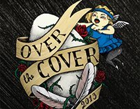 Over The Cover 2013
