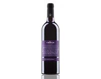 Catleya Wines