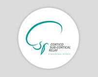 CSR - Cortico Sub-Cortical Relay