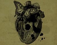 Cover Books | Graphic Design