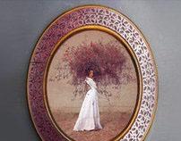 Madame Éloïse